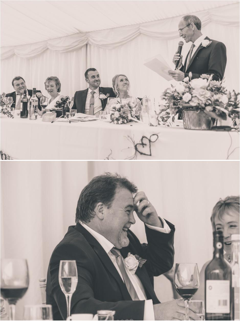 Bednall Wedding Photography-32