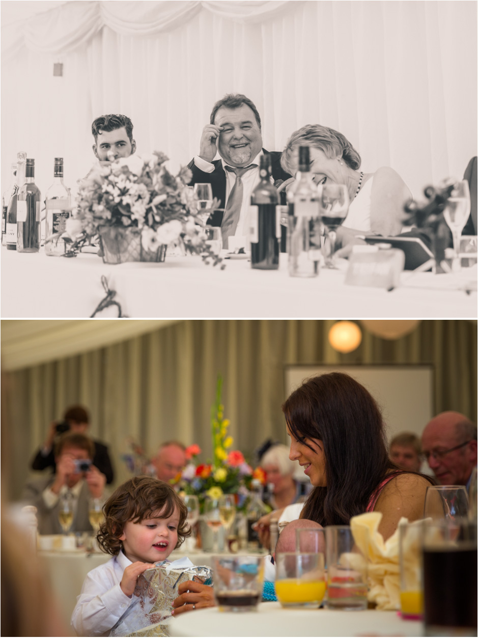 Bednall Wedding Photography-33