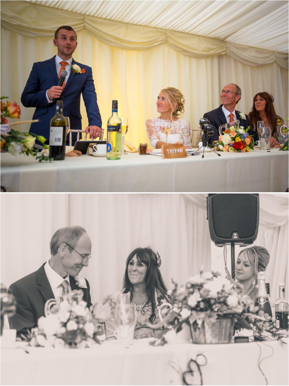 Bednall Wedding Photography-34