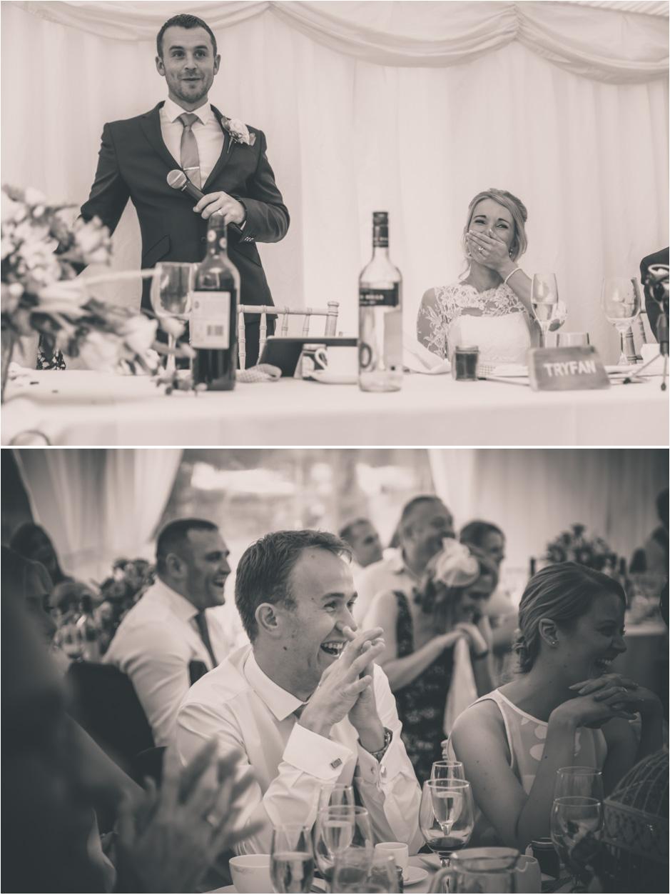 Bednall Wedding Photography-35