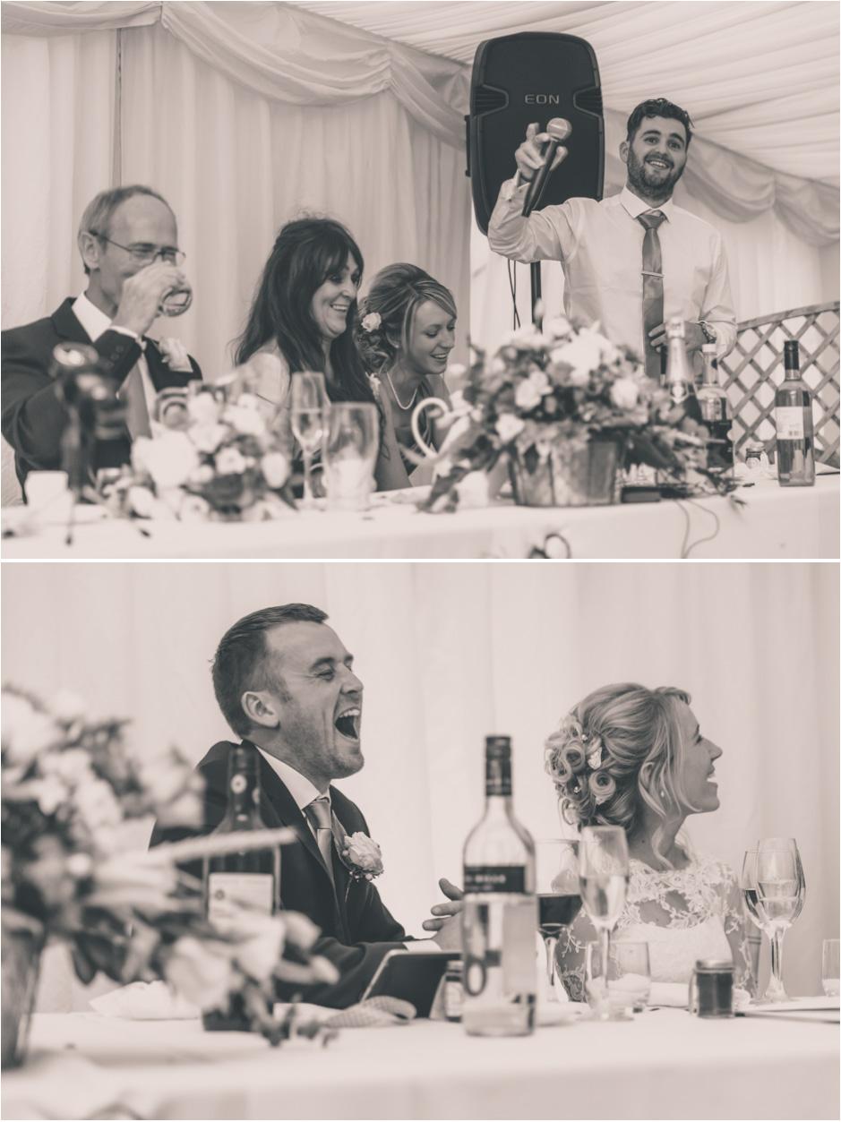 Bednall Wedding Photography-36