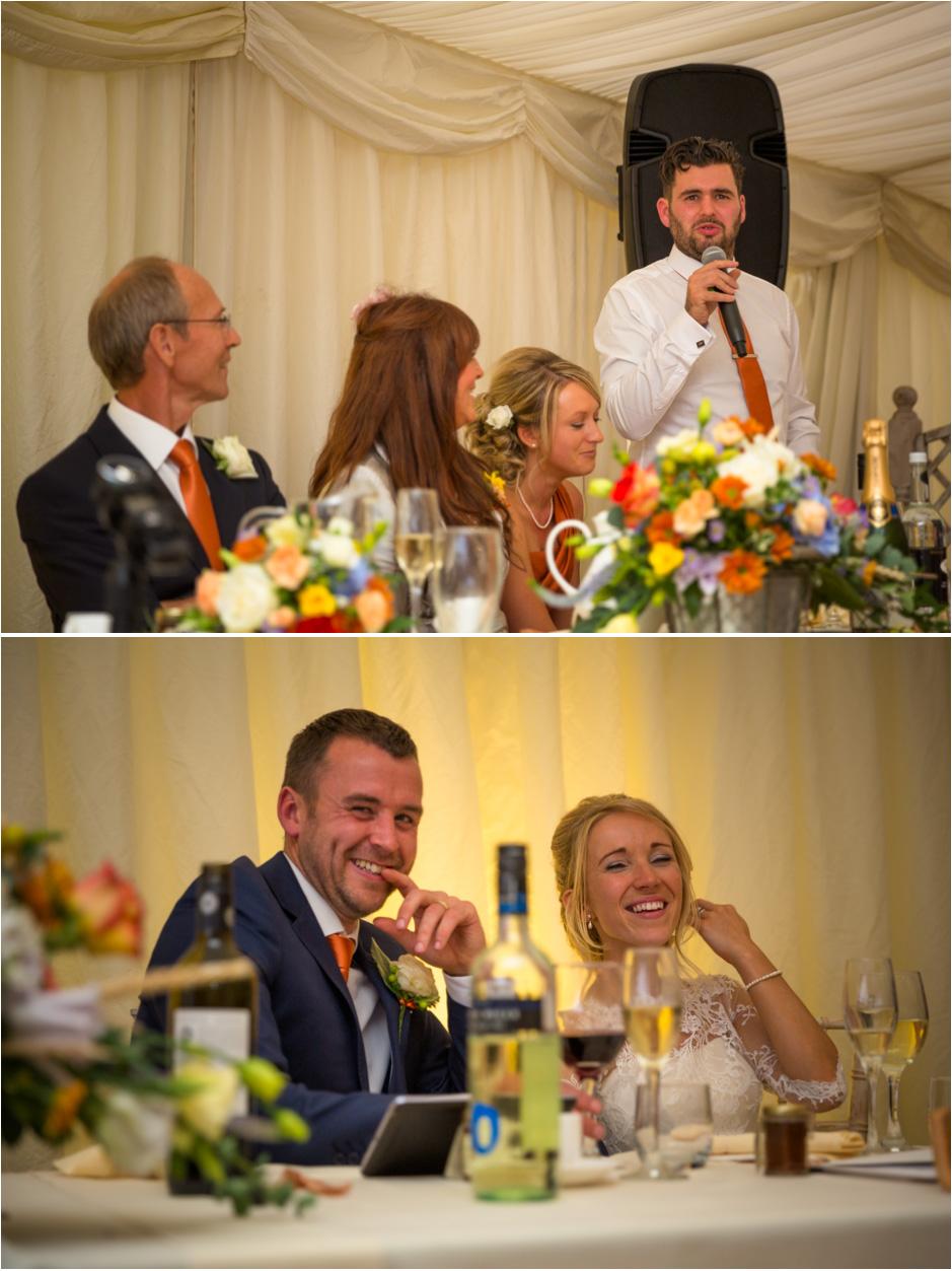Bednall Wedding Photography-37