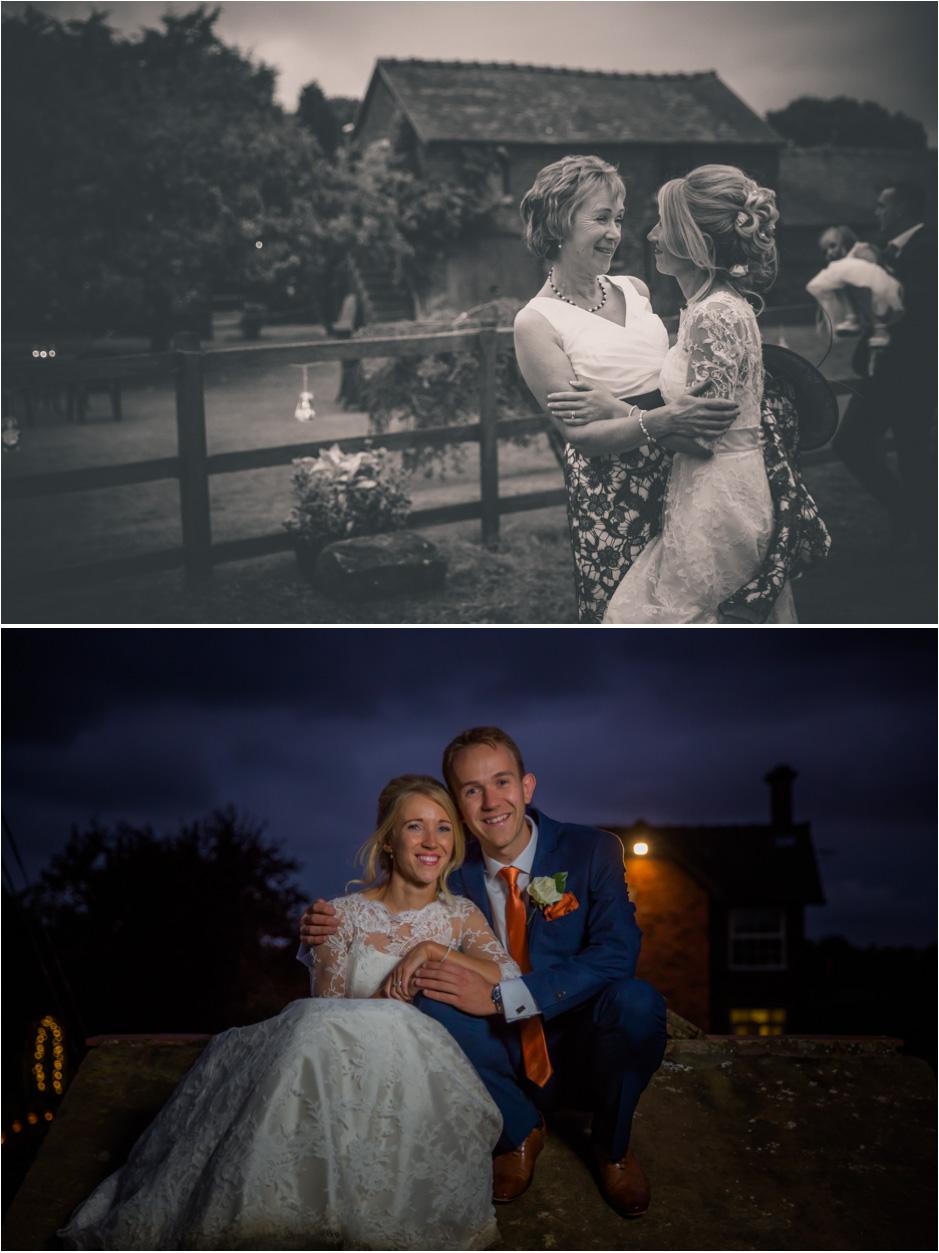 Bednall Wedding Photography-39