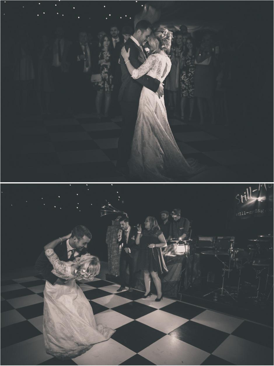 Bednall Wedding Photography-41