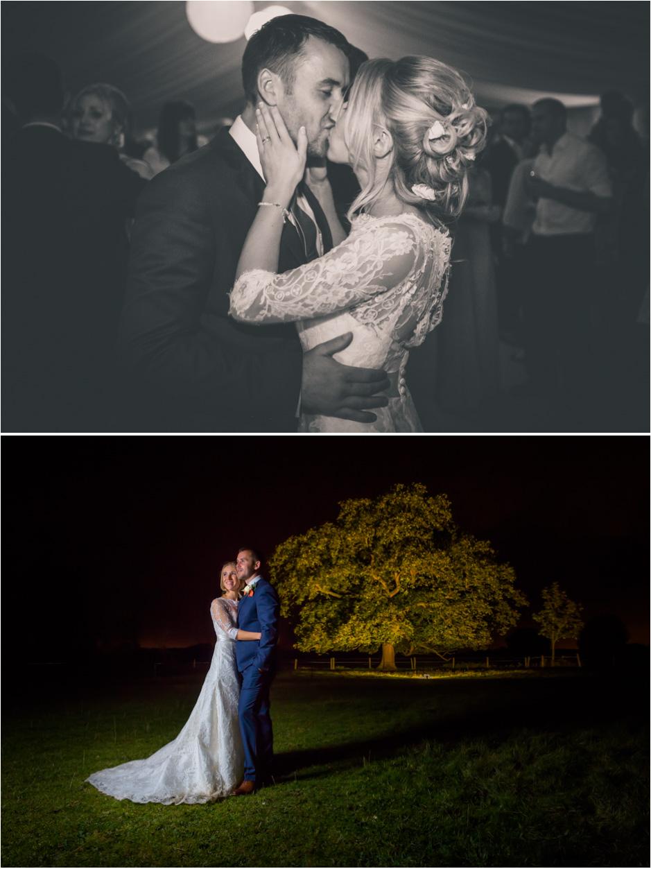 Bednall Wedding Photography-42