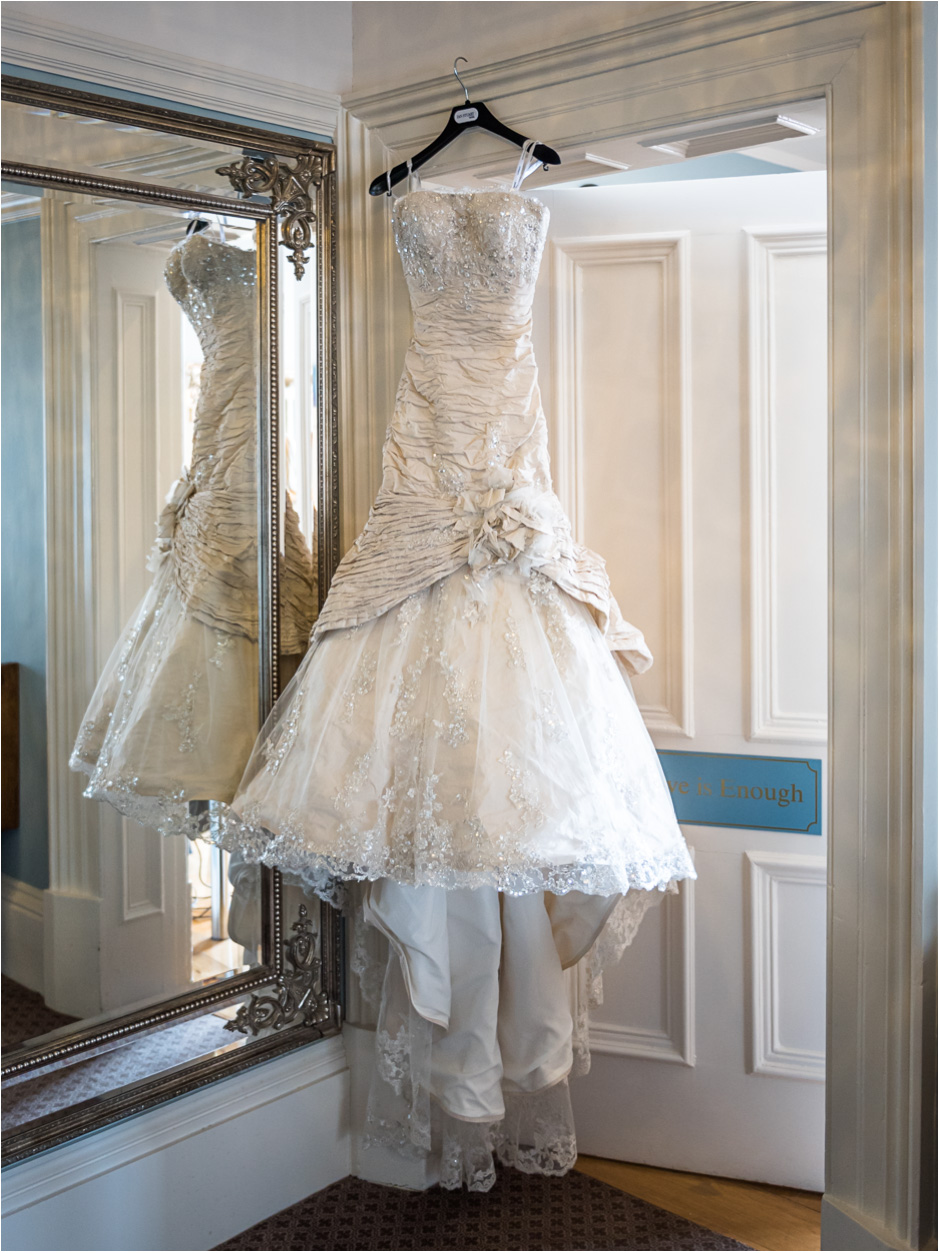 Pendrell Hall Wedding-03