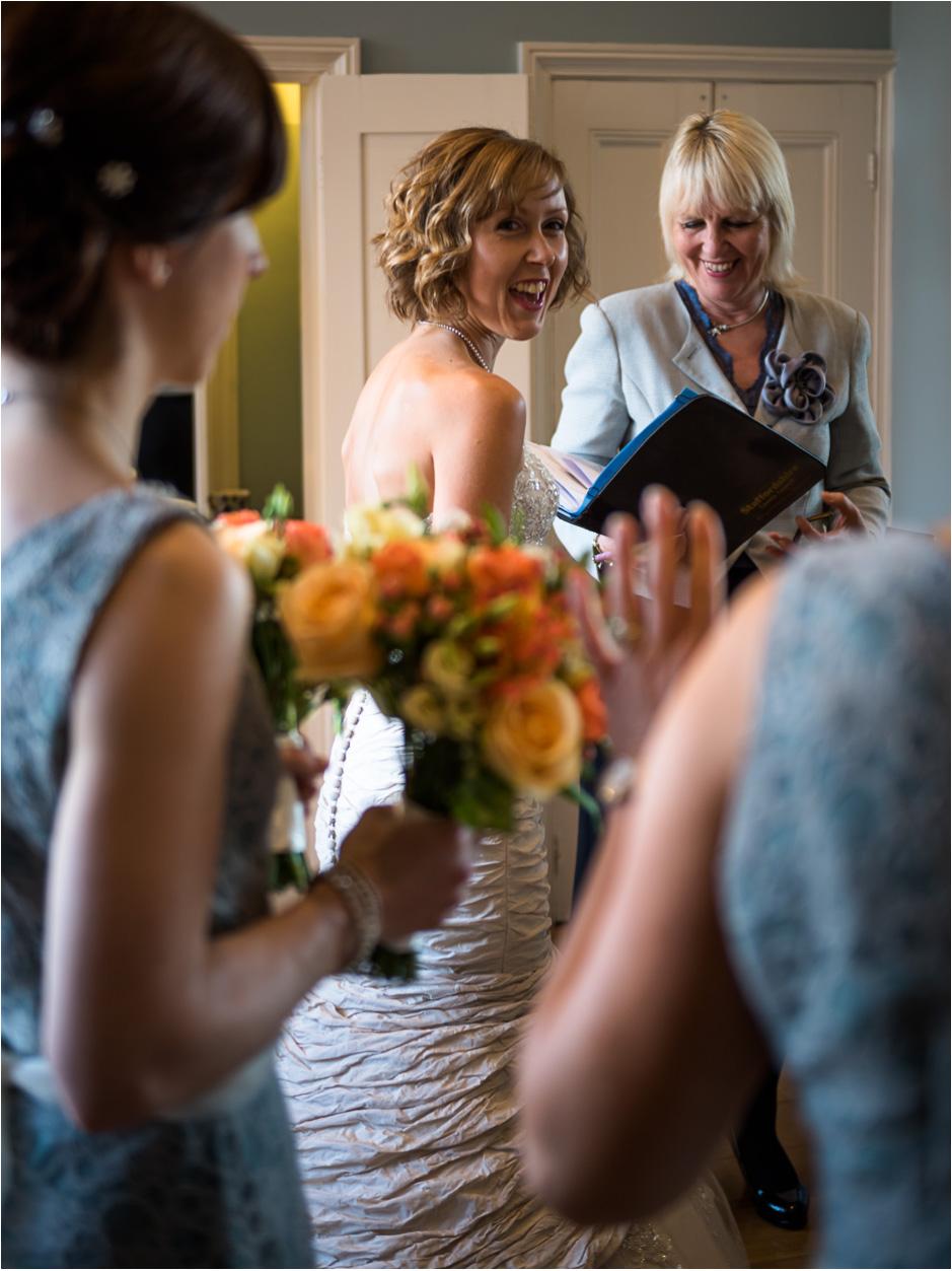 Pendrell Hall Wedding-13