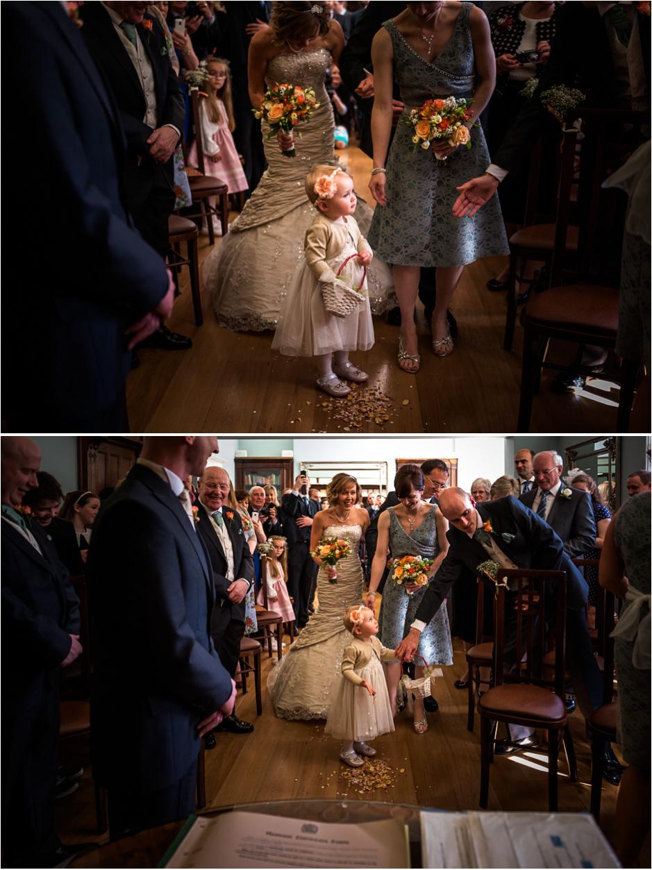Pendrell Hall Wedding-17