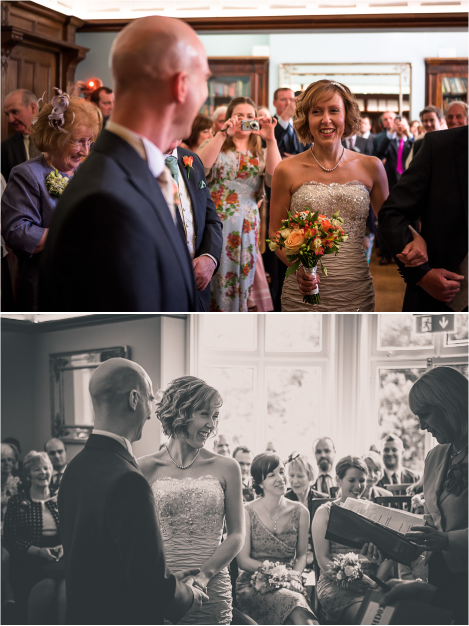 Pendrell Hall Wedding-18