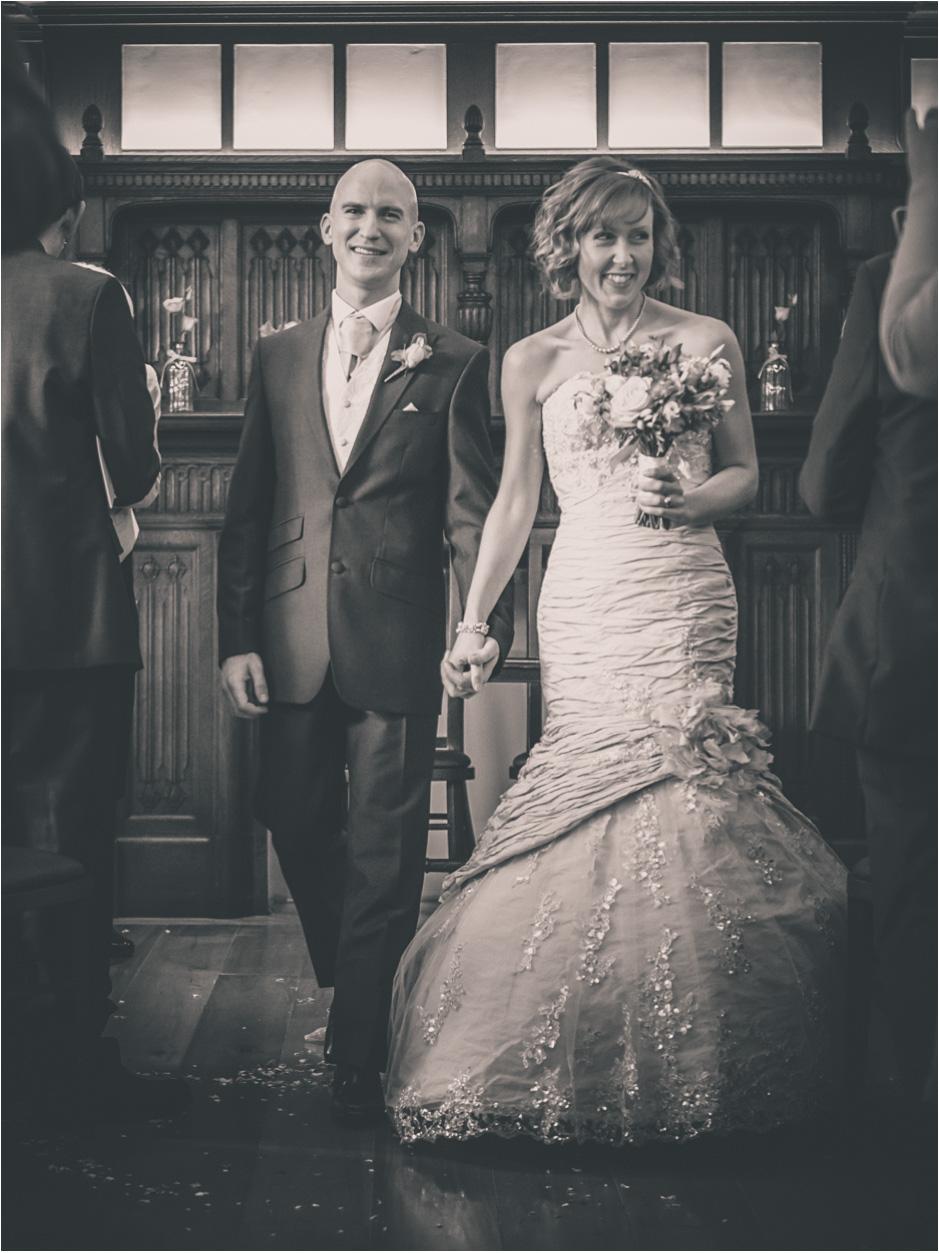Pendrell Hall Wedding-22