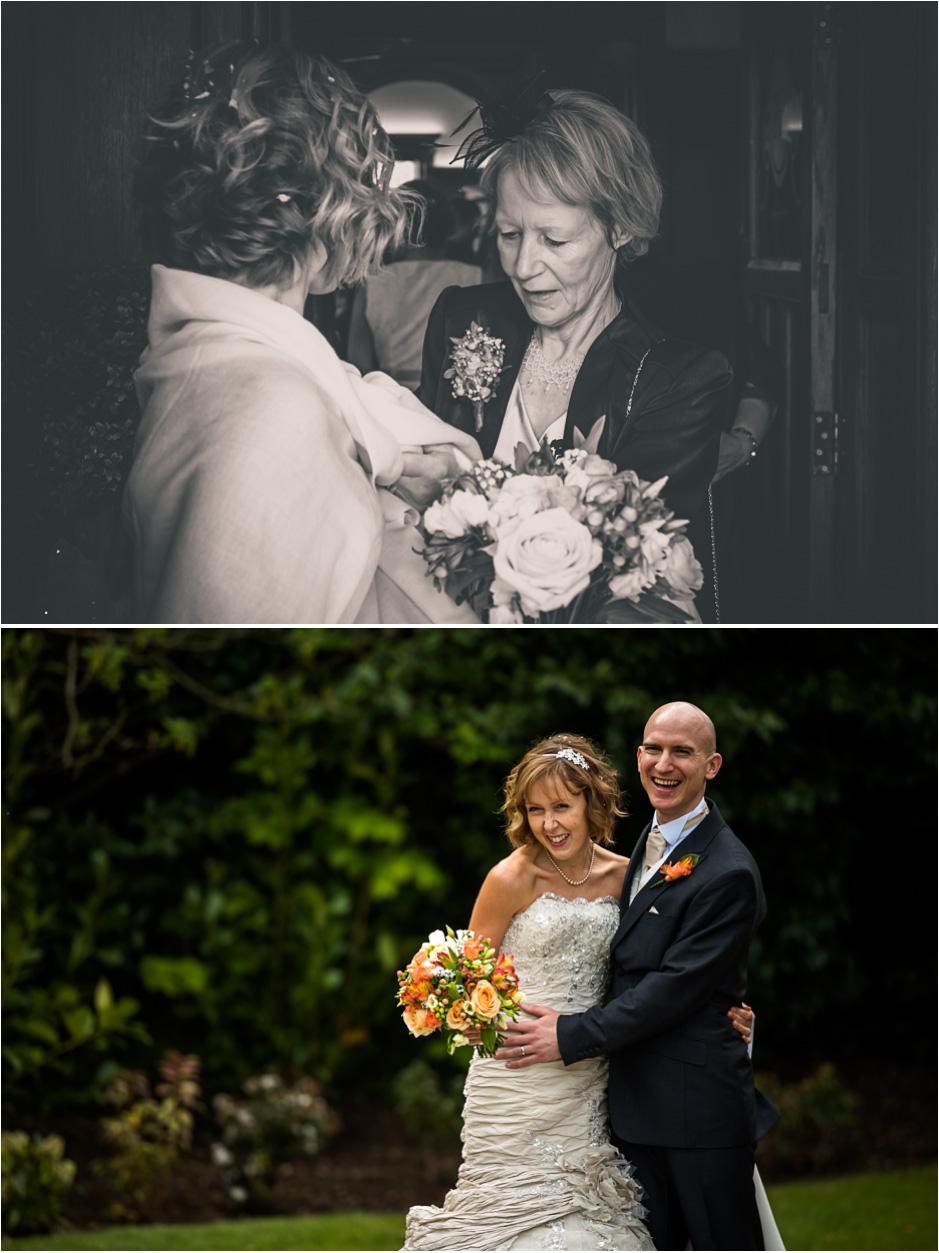 Pendrell Hall Wedding-25