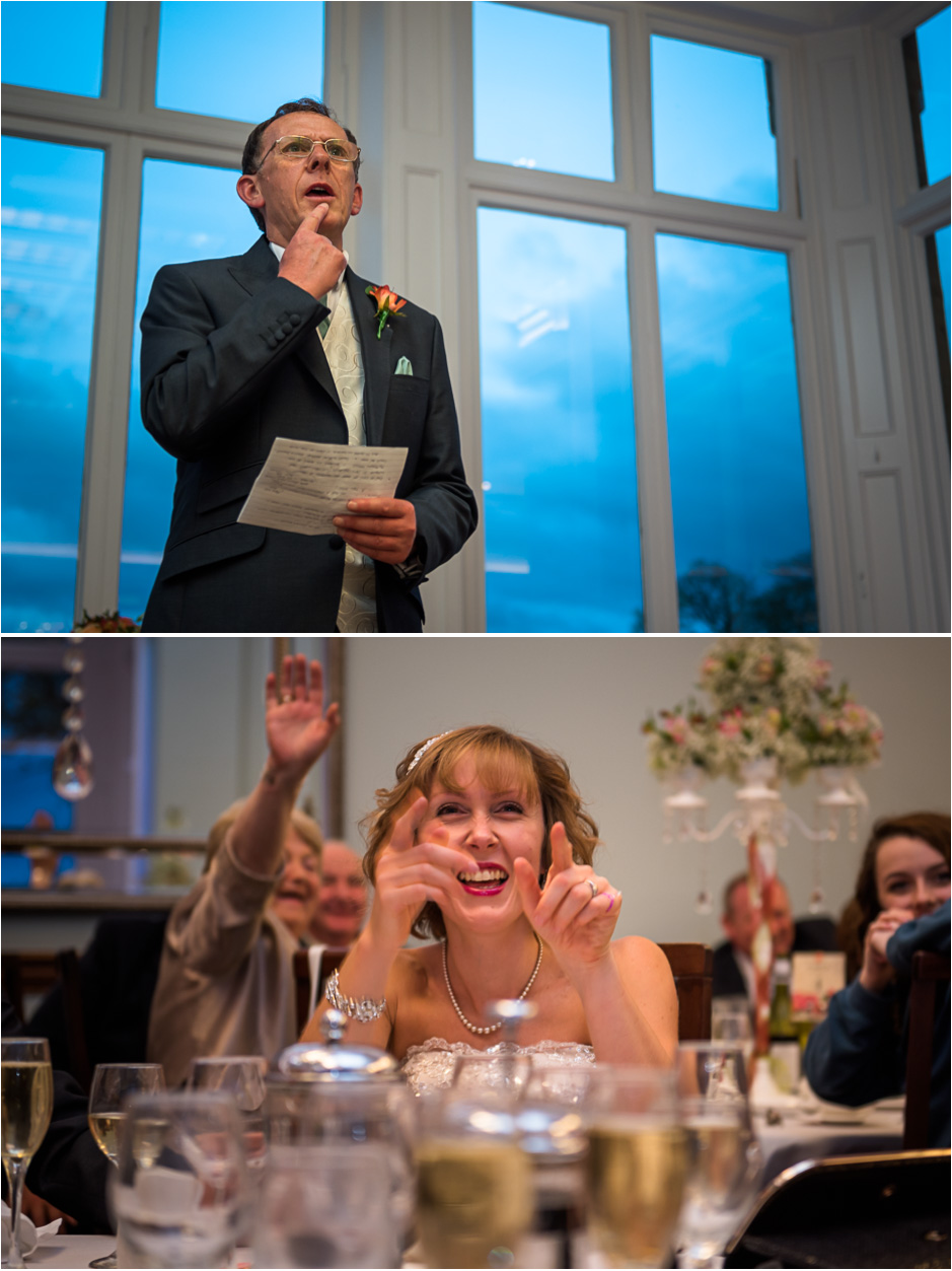 Pendrell Hall Wedding-30