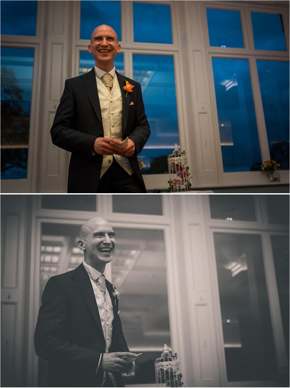 Pendrell Hall Wedding-31