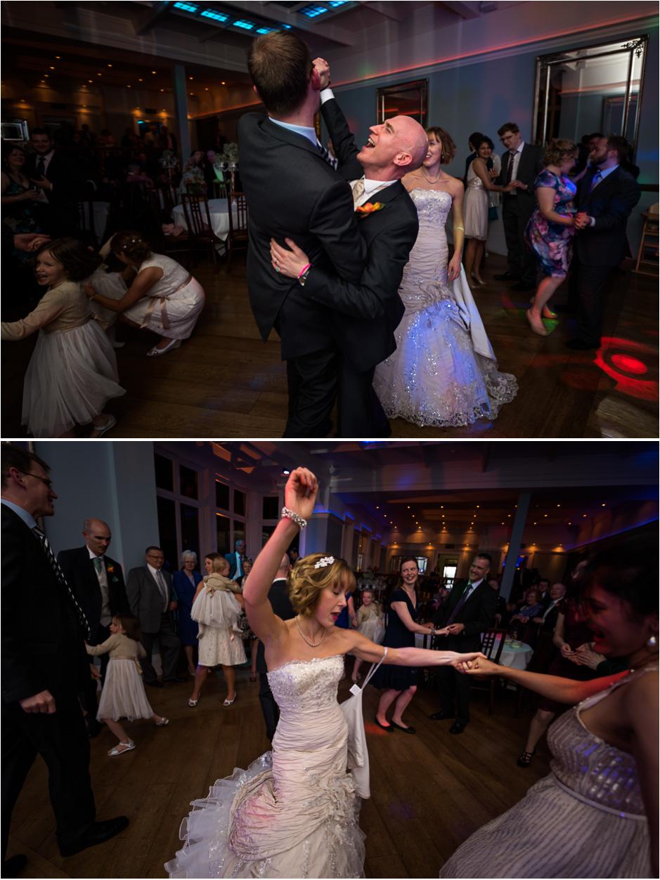 Pendrell Hall Wedding-37