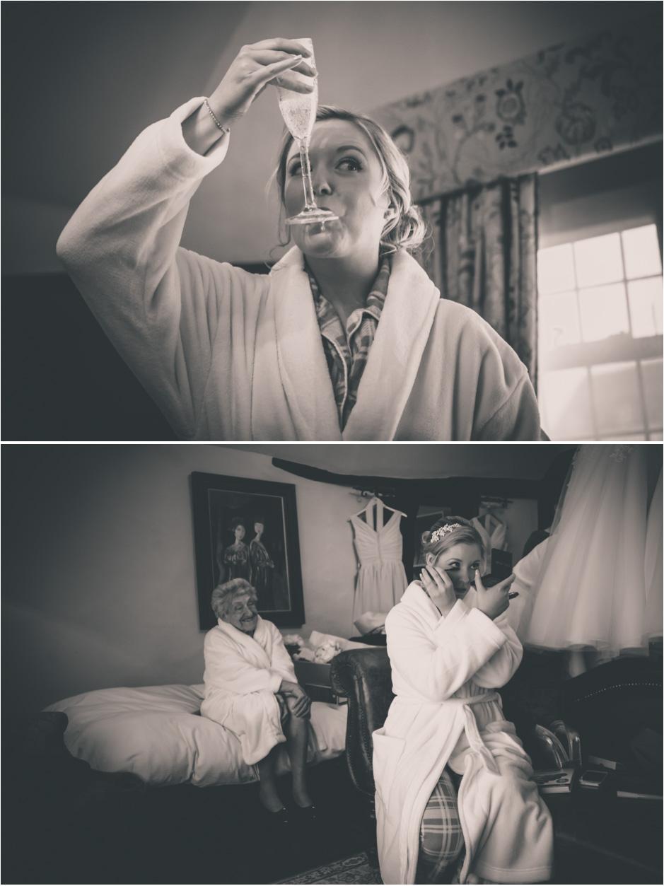 Stratford Wedding Photography-03
