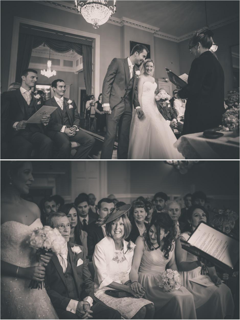 Stratford Wedding Photography-13