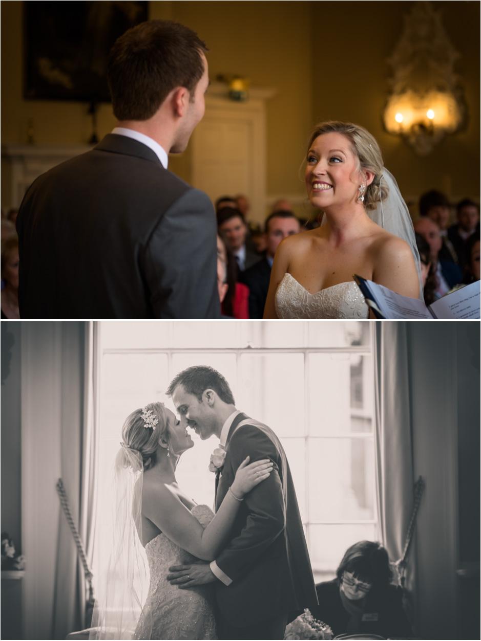 Stratford Wedding Photography-16