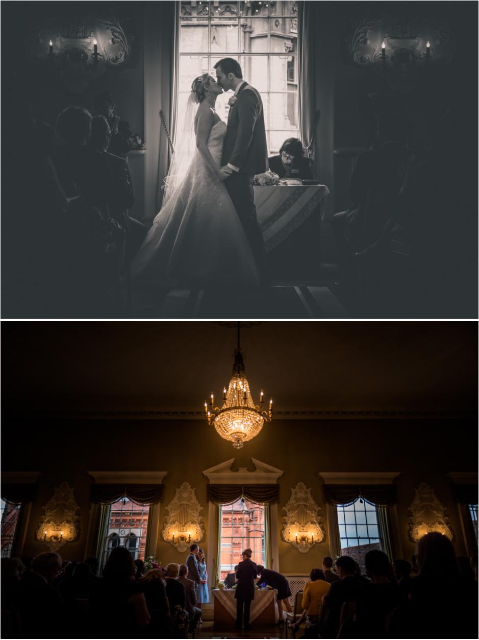 Stratford Wedding Photography-17