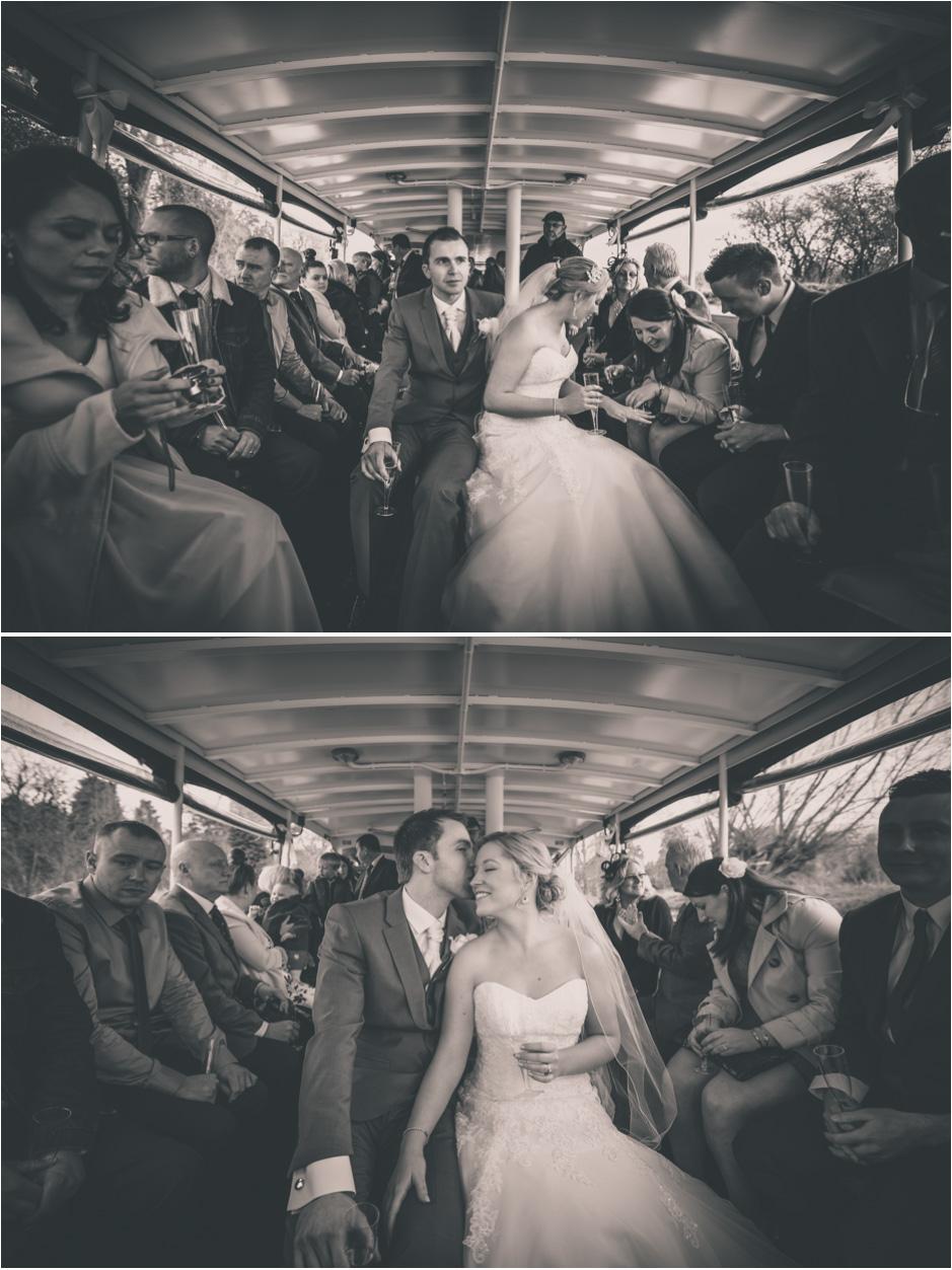 Stratford Wedding Photography-21