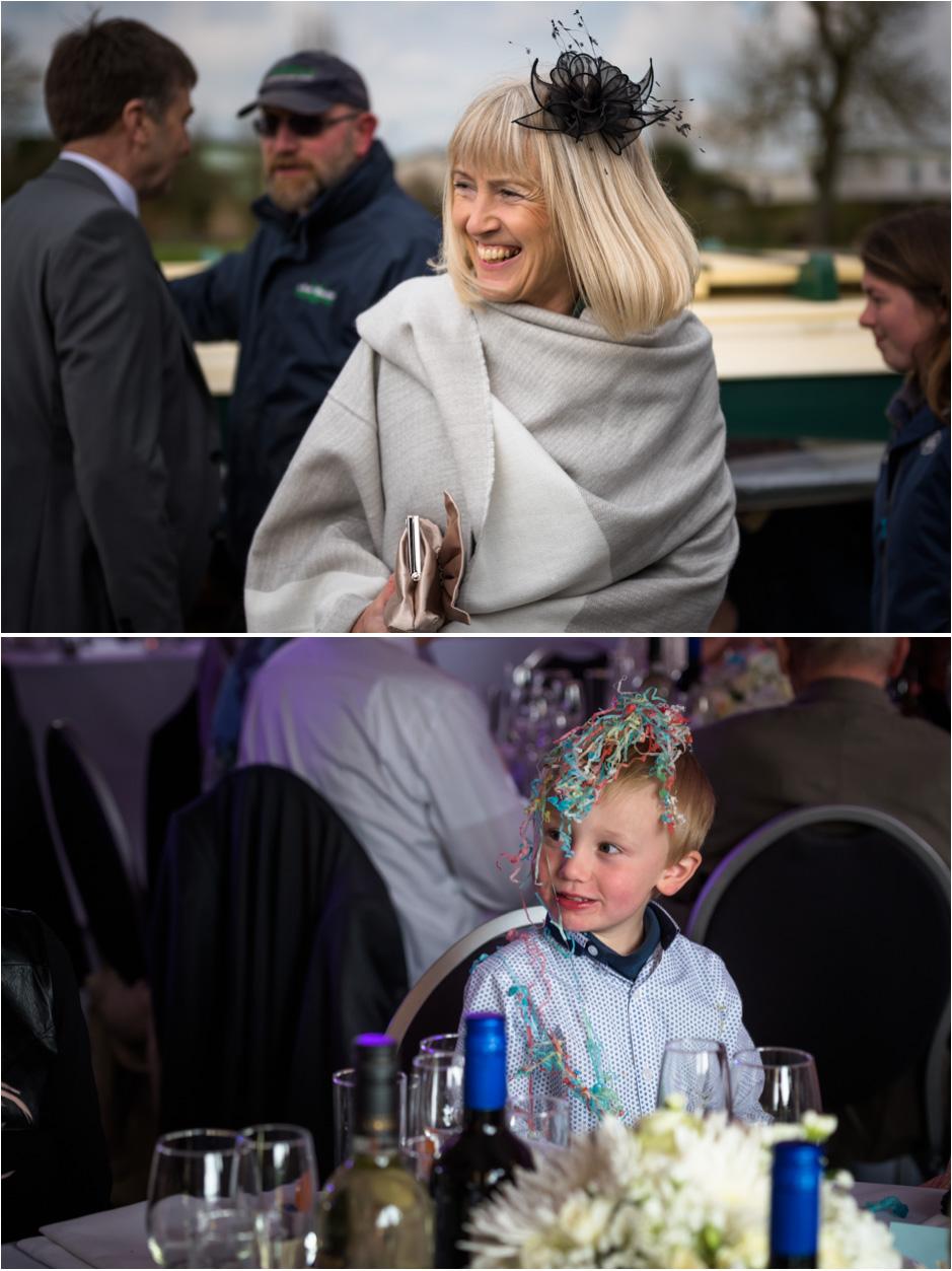 Stratford Wedding Photography-24
