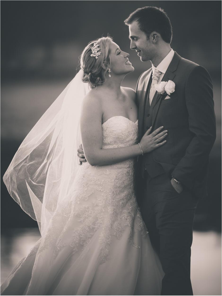 Stratford Wedding Photography-29