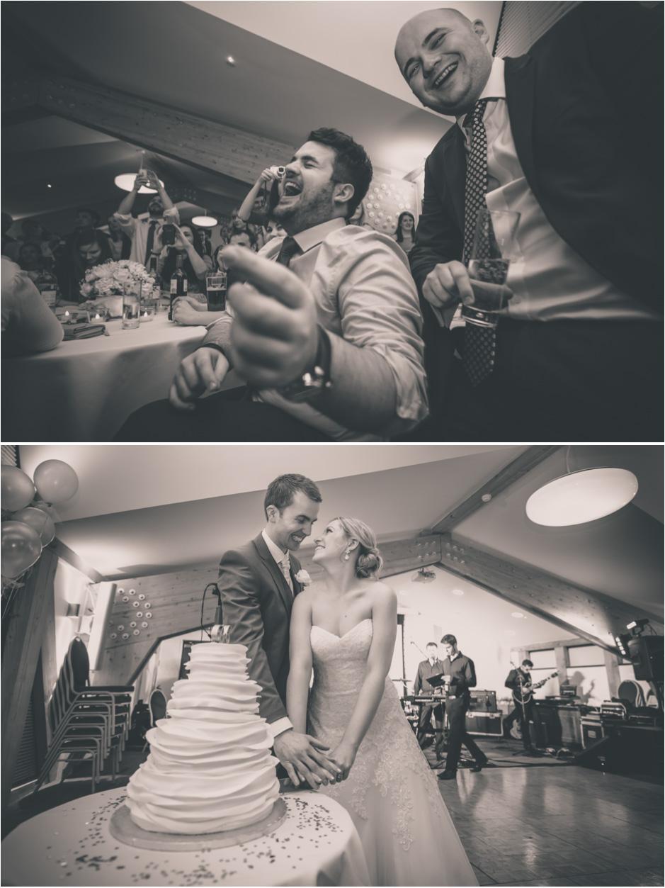 Stratford Wedding Photography-31