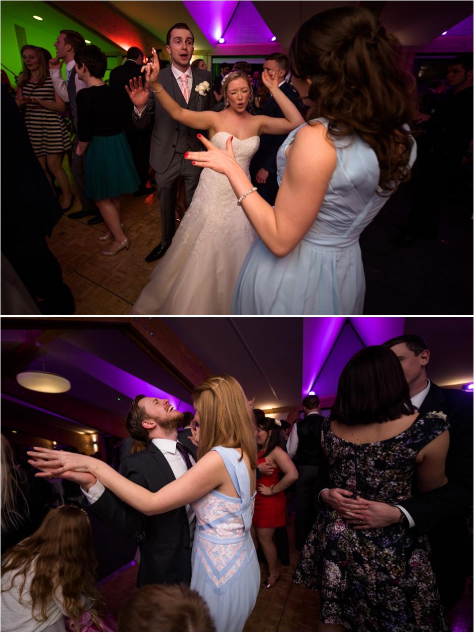 Stratford Wedding Photography-35